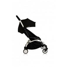Прогулочная коляска Babyzen YOYO Plus 6+