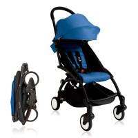 Детская коляска BabyZen YoYo