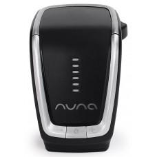 Мотор Nuna WIND