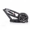 Универсальная коляска 3 в 1 Anex Sport (Анекс Спорт)