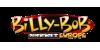 Billy-Bob