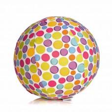 Чехол для воздушного шарика (3+) BubaBloon Фирменные пятнышки (Signature Spot)