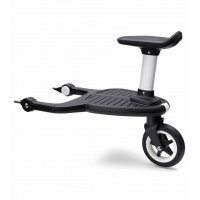 Подножка для второго ребенка Bugaboo (Бугабу) Comfort Wheeled Board +