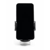Держатель для телефона Bugaboo smartphone holder