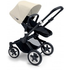 Коляска 2 в 1 Bugaboo Buffalo New