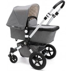 Коляска 2 в 1 Bugaboo Cameleon3 (Бугабу Хамелеон 3) classic collection New