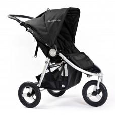 Детская коляска Bumbleride Indie