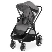 Прогулочная коляска Cybex BALIOS M (2018)