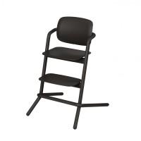 Cybex стульчик LEMO
