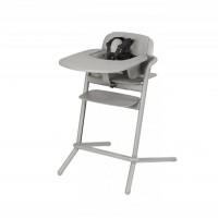 Cybex Столик к стульчику LEMO Tray