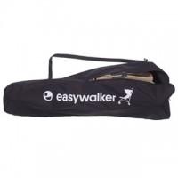 Сумка Easywalker buggy Transport bag