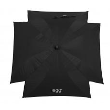 Зонтик Egg