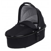 Люлька Egg Carrycot