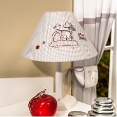 Funnababy Лампа настольная Beep Beep