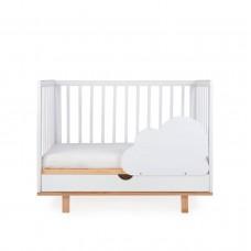 95019, Комплект расширения для кроватки MIRRA