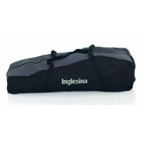 Универсальная сумка для коляски Inglesina (Инглезина), цвет черный