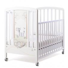 Кровать Italbaby Zerby