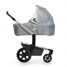 Дождевик для коляски JOOLZ DAY2