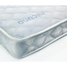 Матрас 140х70 для кроватки Micuna CH-815 пружинный