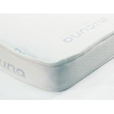 Матрас 140х70 для кроватки Micuna CH-1294 из виско эластика