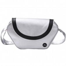 Сумка на ручку коляски Mima Trendi Changing Bag Flair