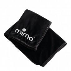 Детский плед Mima Blanket