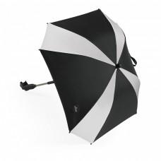 Зонт для коляски Mima Parasol