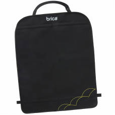 Munchkin защитный коврик на спинку передних автомобильных сидений 2шт.