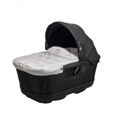Люлька-колыбель Orbit Baby G3 Bassinet (Черный/Серый)