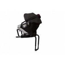 Люлька-автокресло 0+ с базой Isofix Orbit Baby G3 Infant Car Seat
