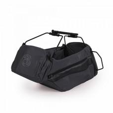 Корзина G3 Cargo Basket