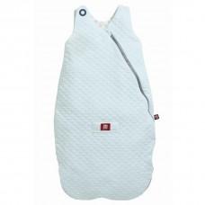 Спальный мешок детский Red Castle Leger FDC 6-12 мес.