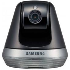 Wi-Fi видеоняня Samsung SmartCam SNH-V6410PN