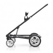Адаптер для автокресла Seed Papilio Maxi Cosi Car Seat Adapter