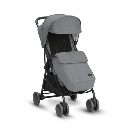 Прогулочная коляска-трость Avia Eton Special Edition