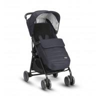Прогулочная коляска-трость Avia Henley Special Edition