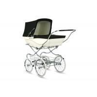 Детская коляска люлька для новорожденных Silver Cross Kensington