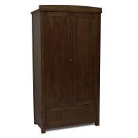 Шкаф для детской комнаты ESPRESSO