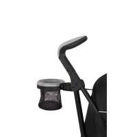 Подстаканник для детской коляски Silver Cross Pop (Cup Holder)