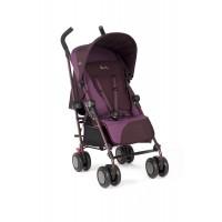 Детская прогулочная коляска-трость Silver Cross POP 2