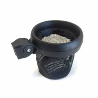 Подстаканник для детской коляски Silver Cross Cup Holder (для reflex/pop/zest)