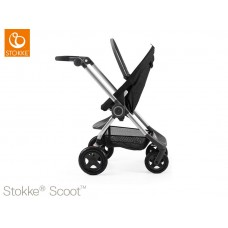 Шасси для Stokke Scoot