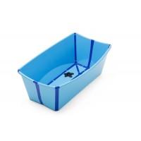 Складная детская ванночка Stokke Flexi Bath