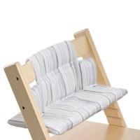 Подушка для стульчика Stokke Tripp Trapp Cushion