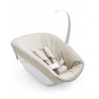Набор (Сидение) для новорождённого в стульчик Stokke Tripp Trapp Newborn Set