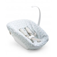 Чехол для новорождённого в стульчик Stokke Tripp Trapp Newborn Textile Set