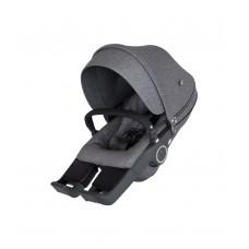 Stokke® Прогулочный блок для коляски