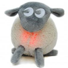 SweetDreamers мягкая игрушка-ночник Ewan the dream sheep