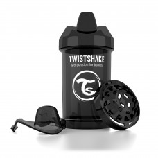 Поильник Twistshake Crawler Cup. 300 мл