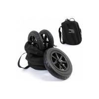 Комплект надувных колес Valco Baby Sport Pack для Snap / Black